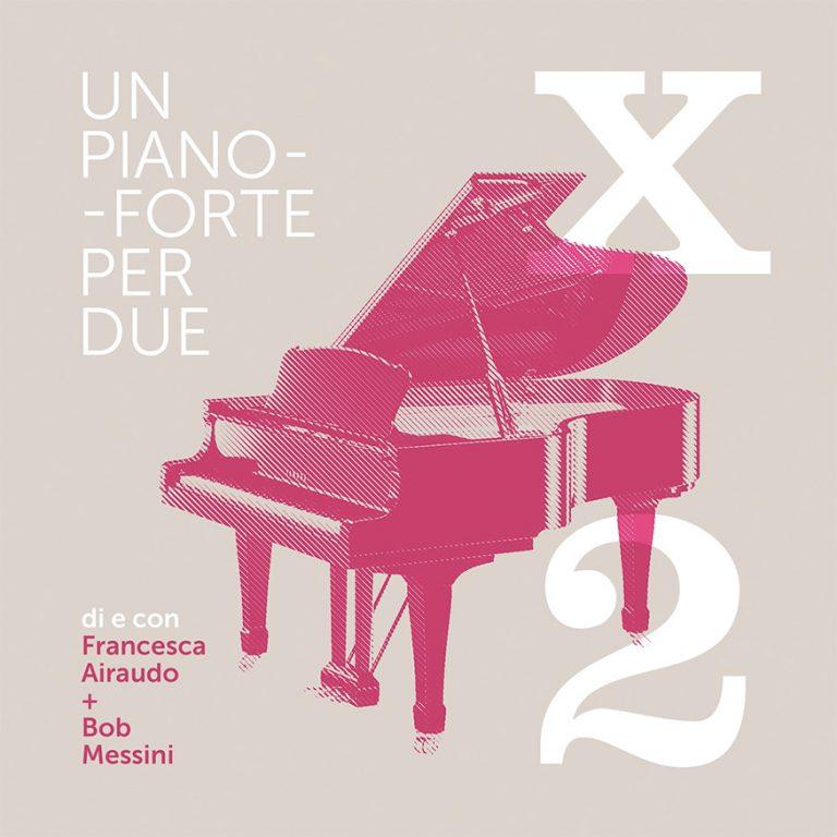Un pianoforte per due