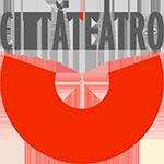 Città Teatro