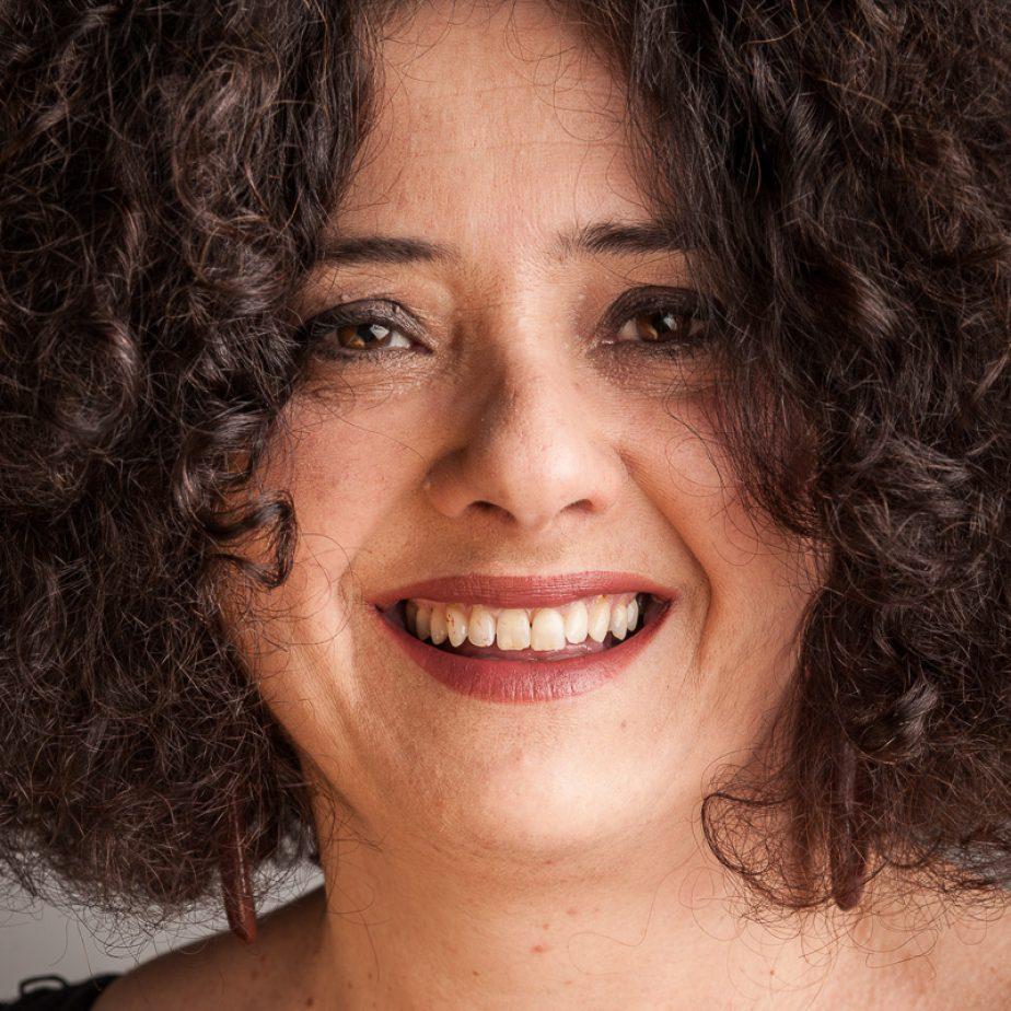 Francesca Airaudo