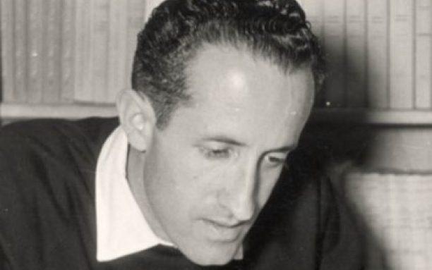 Liliano Faenza