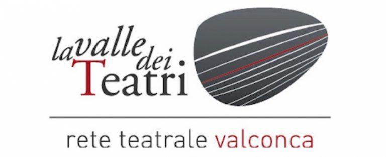 La valle dei teatri