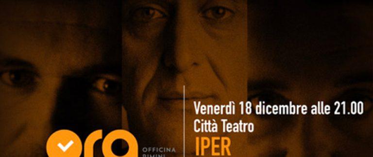 Radio Ora Iper